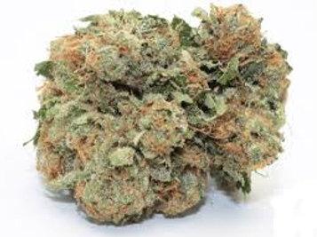 Diesel Duff Marijuana