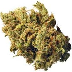 Nordle marijuana strain
