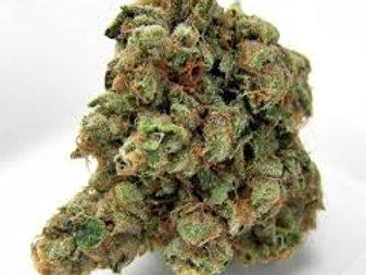 Liquid Louie marijuana