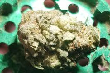Dagwood marijuanastrain