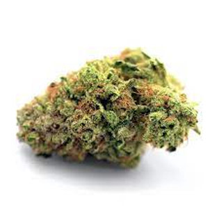 Valley Dawg marijuana