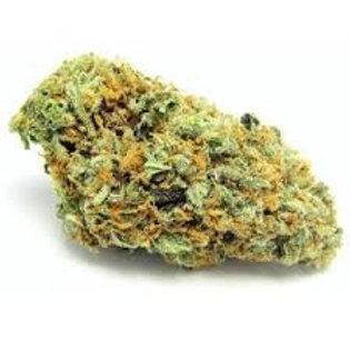 Valentine X weed