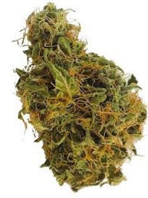 Kill Bill Marijuanastrain