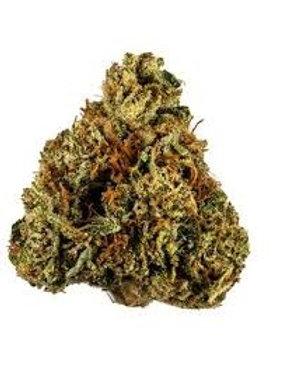 Mikado marijuana