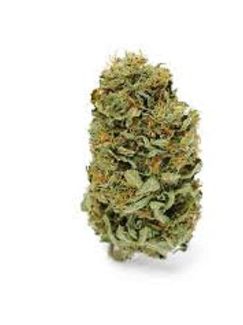 Amnesia Haze weed
