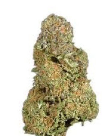 Order Yoga og marijuana