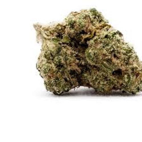 Northern Lights#5 marijuanastrain