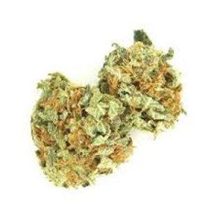 Avalon marijuana strain
