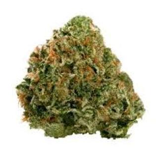 PurplePussy marijuana strain