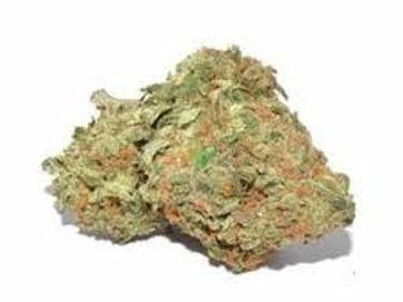 Dagwood cannabis