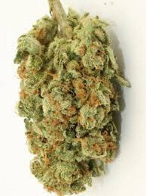 Aroma weedstrain