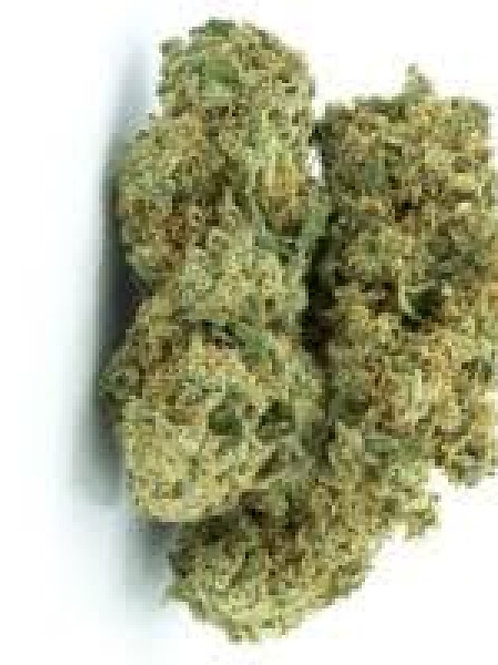 Wiz KhalifaOG weedstrain