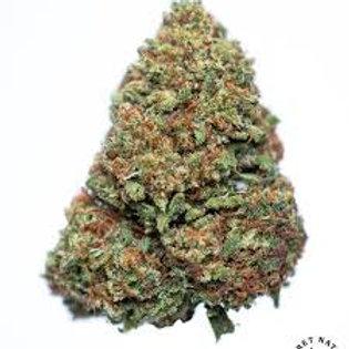 Dagwood cannabis strain