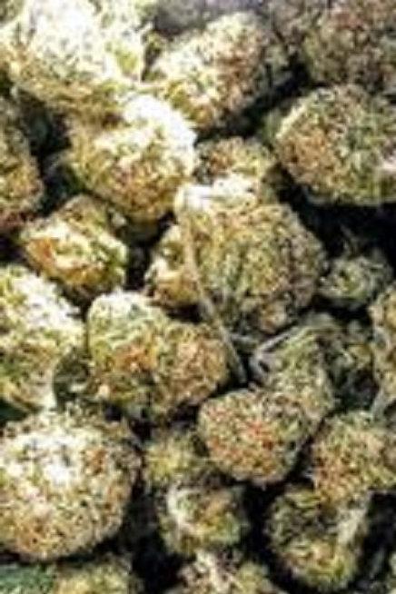 Batman OG weed