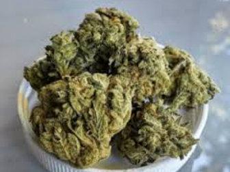 Royal Empress marijuana