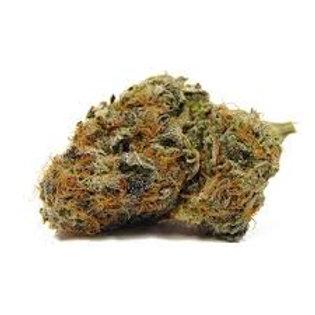 Monolith marijuana