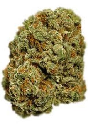 Caribe marijuana