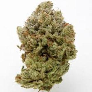 Goji OG Marijuana
