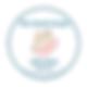 ch logo(FINALFinal).png