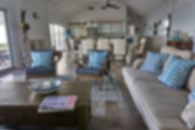 Conch House_191.jpg
