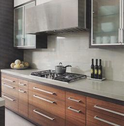 Kitchen Design Virginia Beach kitchen remodeler | blog