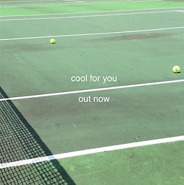 cool for you out now.jpg