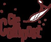 logo final sans terre noir et blanc.png