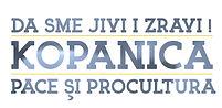 kopanica (1).jpg