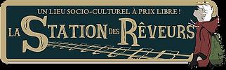 Station-logo2019_edited.webp