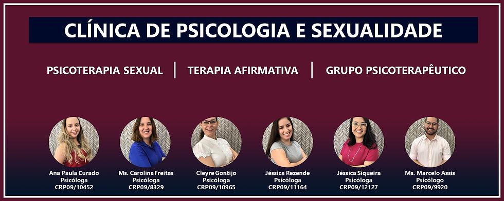 Slideshow_-_Serviço_de_Psicoterapia.png