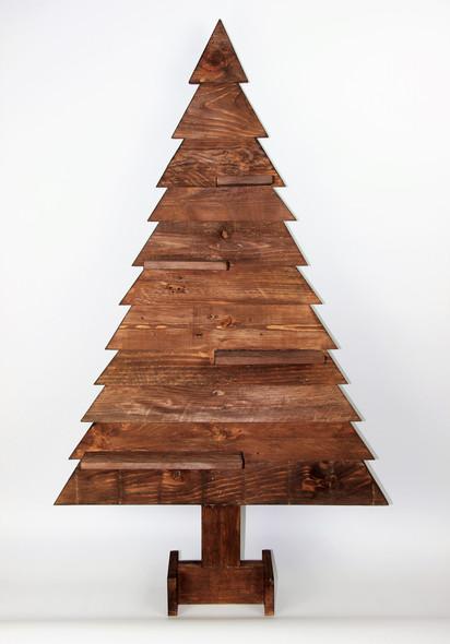 TARIK árbol navideño grande