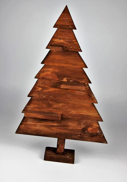 TARIK árbol navideño pequeño