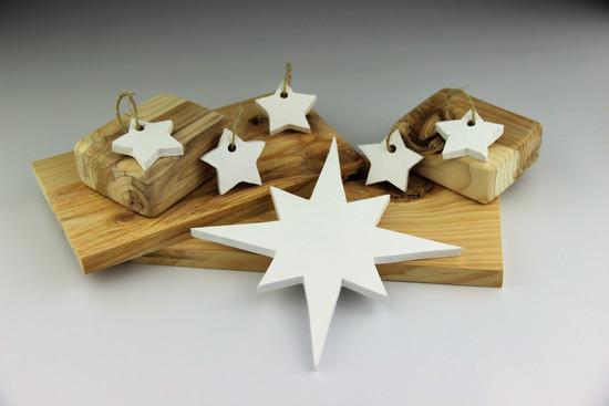 ADIL decoración navideña pequeño