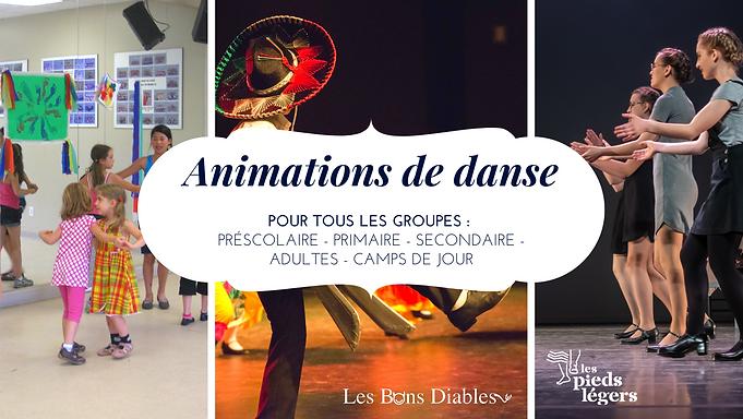 Animations de danse.png