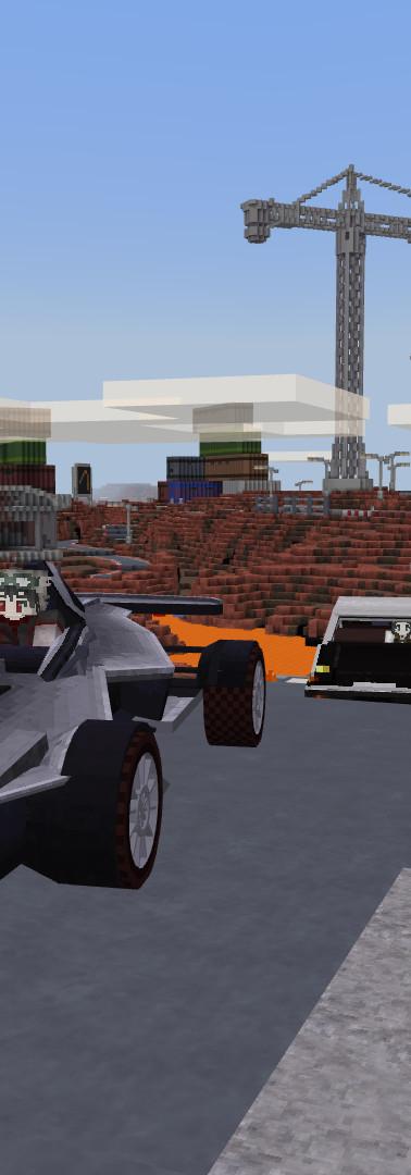 CARS_MarketingScreenshot_1.jpg