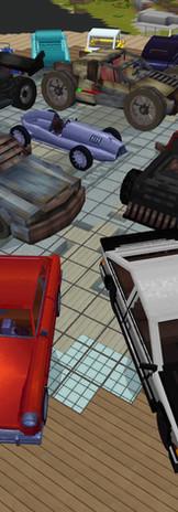CARS_MarketingScreenshot_0.jpg