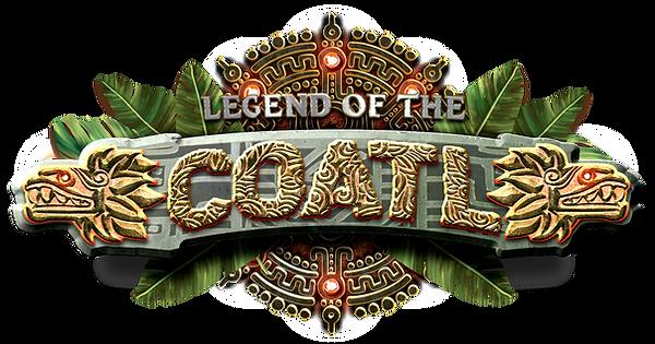 logo-aztec_edited.png