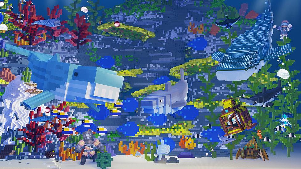 海洋生物封面-web.jpg