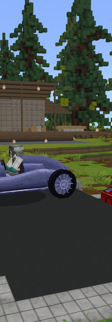 CARS_MarketingScreenshot_6.jpg