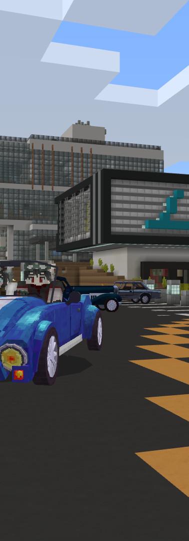 CARS_MarketingScreenshot_7.jpg