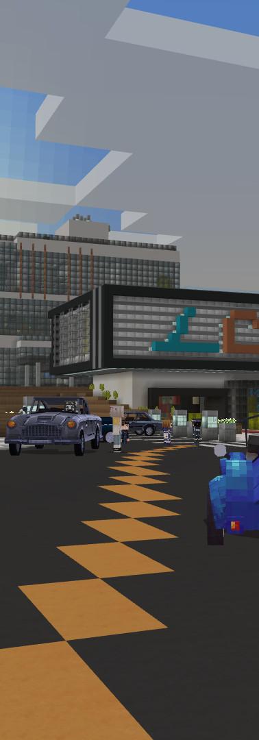 CARS_MarketingScreenshot_2.jpg