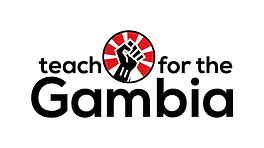 Teach+for+the+Gambia+Approved+Logo-04.pn