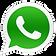 Envie uma Mensagem via Whatsapp