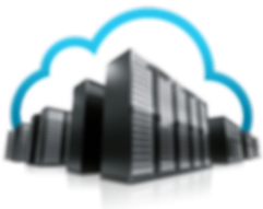 Cloud - Data Center