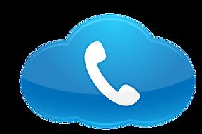 Telefona em Nuvem