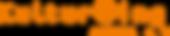 Logo Kulturring orange.png