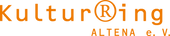 Logo Kulturring orange.png