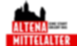 Logo Mittelalter Altena.png