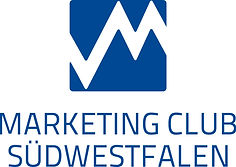 Logo MC Südwestfalen.jpg
