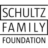 Schultz.png